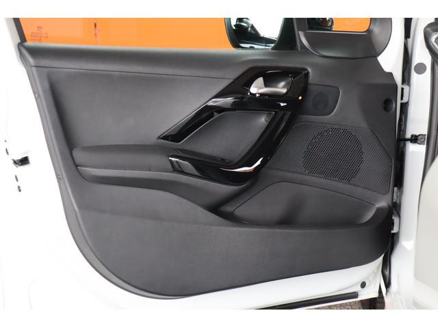 アリュール 新車保証付 ・AndroidAuto・AppleCarPlay・BT、USBオーディオ・ETC・Bカメラ・衝突軽減B・クルーズコントール・アイドルストップ・革巻きステアリング・Bソナー・16AW(32枚目)