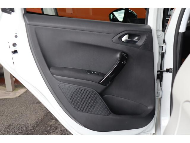 アリュール 新車保証付 ・AndroidAuto・AppleCarPlay・BT、USBオーディオ・ETC・Bカメラ・衝突軽減B・クルーズコントール・アイドルストップ・革巻きステアリング・Bソナー・16AW(34枚目)
