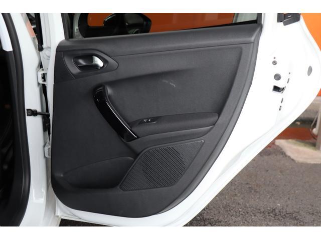 アリュール 新車保証付 ・AndroidAuto・AppleCarPlay・BT、USBオーディオ・ETC・Bカメラ・衝突軽減B・クルーズコントール・アイドルストップ・革巻きステアリング・Bソナー・16AW(35枚目)