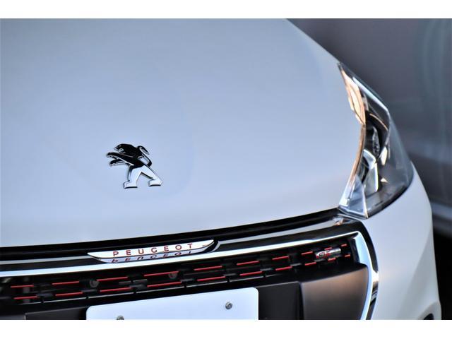 GTライン アイスエディション 1年保証付 240台限定 マットホワイト ・衝突軽減ブレーキ・前後ドライブレコーダー・ハーフ革シート・17AW・キセノンライト・クルーズコントロール・アイドルストップ・USB・BT・ETC・Bソナー(6枚目)
