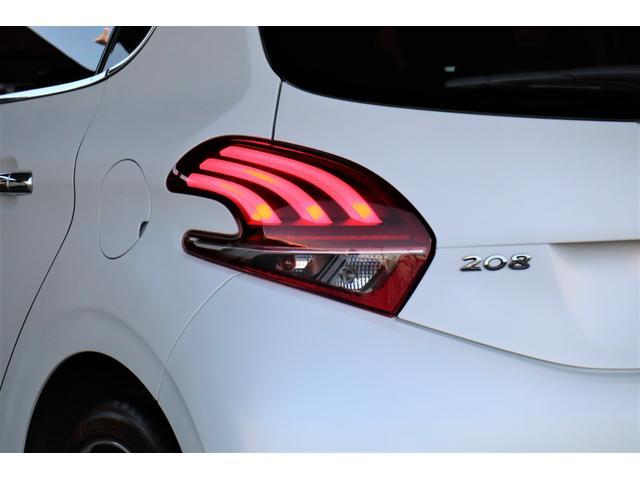 GTライン アイスエディション 1年保証付 240台限定 マットホワイト ・衝突軽減ブレーキ・前後ドライブレコーダー・ハーフ革シート・17AW・キセノンライト・クルーズコントロール・アイドルストップ・USB・BT・ETC・Bソナー(14枚目)