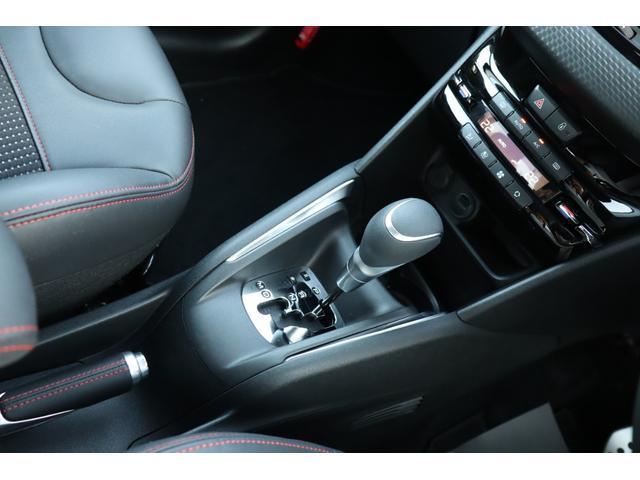 GTライン アイスエディション 1年保証付 240台限定 マットホワイト ・衝突軽減ブレーキ・前後ドライブレコーダー・ハーフ革シート・17AW・キセノンライト・クルーズコントロール・アイドルストップ・USB・BT・ETC・Bソナー(24枚目)