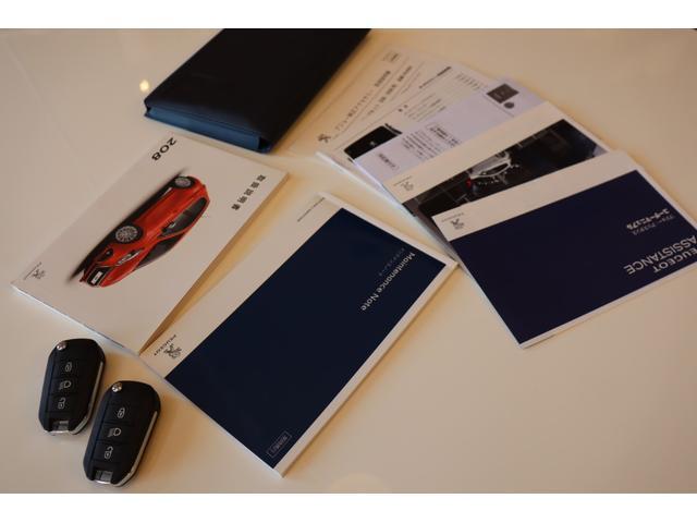 GTライン アイスエディション 1年保証付 240台限定 マットホワイト ・衝突軽減ブレーキ・前後ドライブレコーダー・ハーフ革シート・17AW・キセノンライト・クルーズコントロール・アイドルストップ・USB・BT・ETC・Bソナー(48枚目)