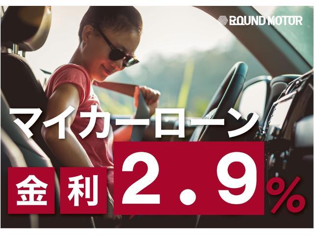 xDrive 20i xライン 4WD 1年保証付 ・ナビ・CD・DVD・Bluetooth・USB・ミラーETC・バックカメラ・スマートキー・Pリアゲート・ハーフレザーシート・LED・前後ソナー・18AW(3枚目)