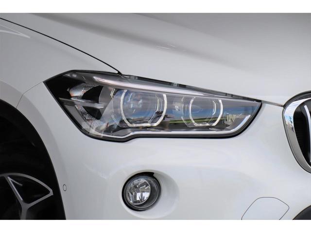 xDrive 20i xライン 4WD 1年保証付 ・ナビ・CD・DVD・Bluetooth・USB・ミラーETC・バックカメラ・スマートキー・Pリアゲート・ハーフレザーシート・LED・前後ソナー・18AW(7枚目)