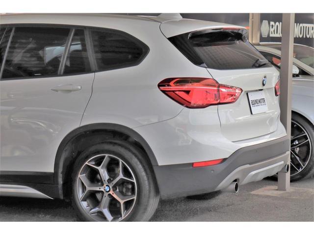 xDrive 20i xライン 4WD 1年保証付 ・ナビ・CD・DVD・Bluetooth・USB・ミラーETC・バックカメラ・スマートキー・Pリアゲート・ハーフレザーシート・LED・前後ソナー・18AW(14枚目)