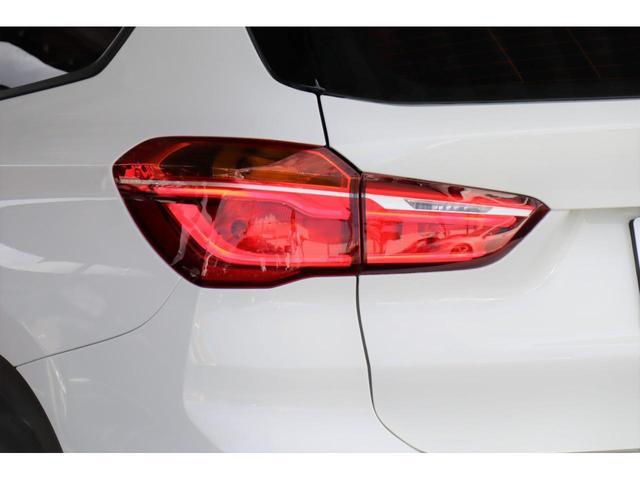 xDrive 20i xライン 4WD 1年保証付 ・ナビ・CD・DVD・Bluetooth・USB・ミラーETC・バックカメラ・スマートキー・Pリアゲート・ハーフレザーシート・LED・前後ソナー・18AW(15枚目)