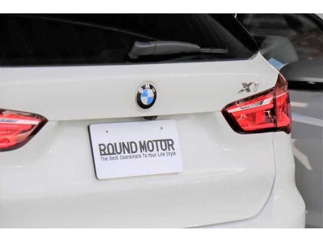 xDrive 20i xライン 4WD 1年保証付 ・ナビ・CD・DVD・Bluetooth・USB・ミラーETC・バックカメラ・スマートキー・Pリアゲート・ハーフレザーシート・LED・前後ソナー・18AW(16枚目)