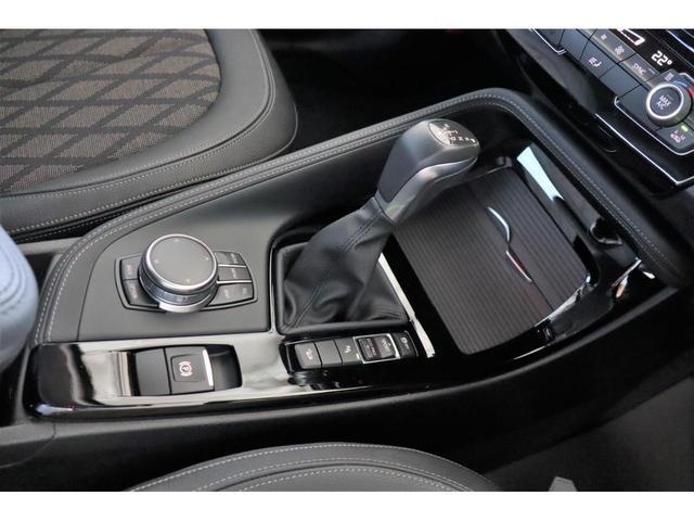 xDrive 20i xライン 4WD 1年保証付 ・ナビ・CD・DVD・Bluetooth・USB・ミラーETC・バックカメラ・スマートキー・Pリアゲート・ハーフレザーシート・LED・前後ソナー・18AW(25枚目)