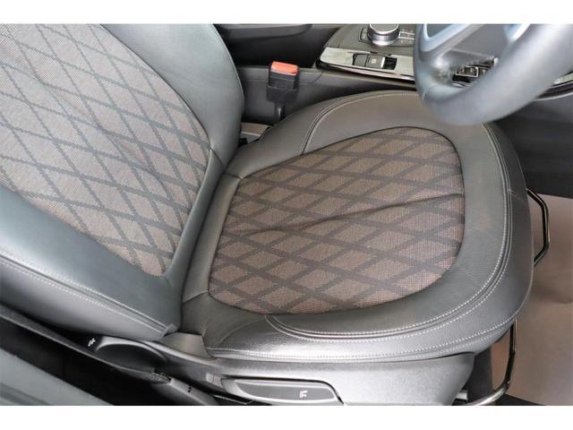 xDrive 20i xライン 4WD 1年保証付 ・ナビ・CD・DVD・Bluetooth・USB・ミラーETC・バックカメラ・スマートキー・Pリアゲート・ハーフレザーシート・LED・前後ソナー・18AW(28枚目)