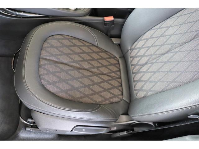 xDrive 20i xライン 4WD 1年保証付 ・ナビ・CD・DVD・Bluetooth・USB・ミラーETC・バックカメラ・スマートキー・Pリアゲート・ハーフレザーシート・LED・前後ソナー・18AW(29枚目)