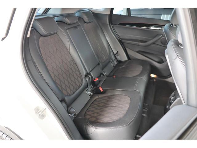 xDrive 20i xライン 4WD 1年保証付 ・ナビ・CD・DVD・Bluetooth・USB・ミラーETC・バックカメラ・スマートキー・Pリアゲート・ハーフレザーシート・LED・前後ソナー・18AW(30枚目)