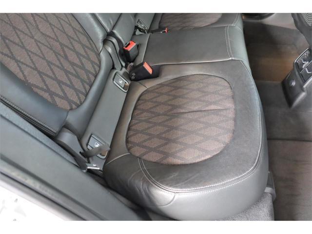xDrive 20i xライン 4WD 1年保証付 ・ナビ・CD・DVD・Bluetooth・USB・ミラーETC・バックカメラ・スマートキー・Pリアゲート・ハーフレザーシート・LED・前後ソナー・18AW(31枚目)