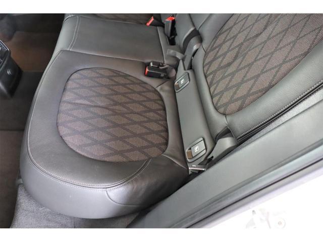 xDrive 20i xライン 4WD 1年保証付 ・ナビ・CD・DVD・Bluetooth・USB・ミラーETC・バックカメラ・スマートキー・Pリアゲート・ハーフレザーシート・LED・前後ソナー・18AW(32枚目)