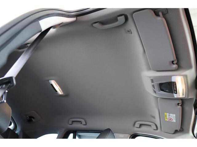 xDrive 20i xライン 4WD 1年保証付 ・ナビ・CD・DVD・Bluetooth・USB・ミラーETC・バックカメラ・スマートキー・Pリアゲート・ハーフレザーシート・LED・前後ソナー・18AW(33枚目)