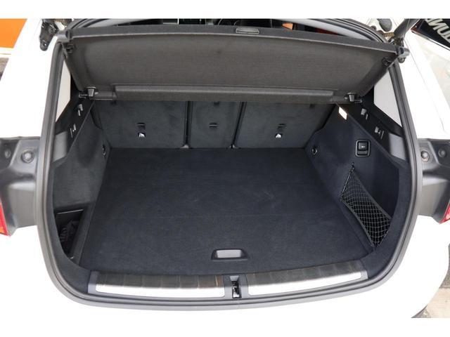 xDrive 20i xライン 4WD 1年保証付 ・ナビ・CD・DVD・Bluetooth・USB・ミラーETC・バックカメラ・スマートキー・Pリアゲート・ハーフレザーシート・LED・前後ソナー・18AW(34枚目)