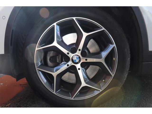 xDrive 20i xライン 4WD 1年保証付 ・ナビ・CD・DVD・Bluetooth・USB・ミラーETC・バックカメラ・スマートキー・Pリアゲート・ハーフレザーシート・LED・前後ソナー・18AW(42枚目)
