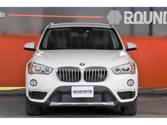 xDrive 20i xライン 4WD 1年保証付 ・ナビ・CD・DVD・Bluetooth・USB・ミラーETC・バックカメラ・スマートキー・Pリアゲート・ハーフレザーシート・LED・前後ソナー・18AW(49枚目)