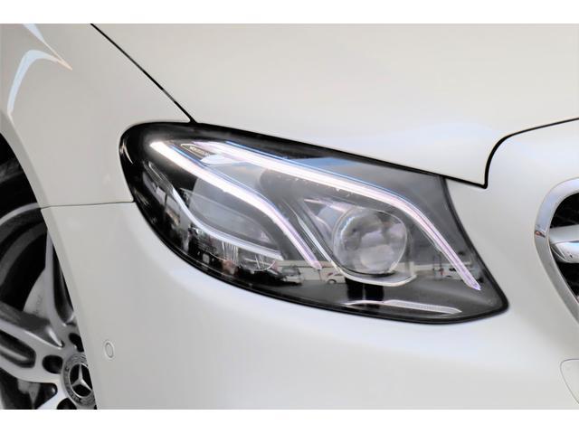 ・黒革Pシート・シートヒーター・スマートキー・Pトランク・LED・19AW・ナビ・TV・SD・USB・BT・ブルメスタ―・ETC・360°カメラ・ドラレコ・衝突軽減B・追従クルコン・LKA・BSA