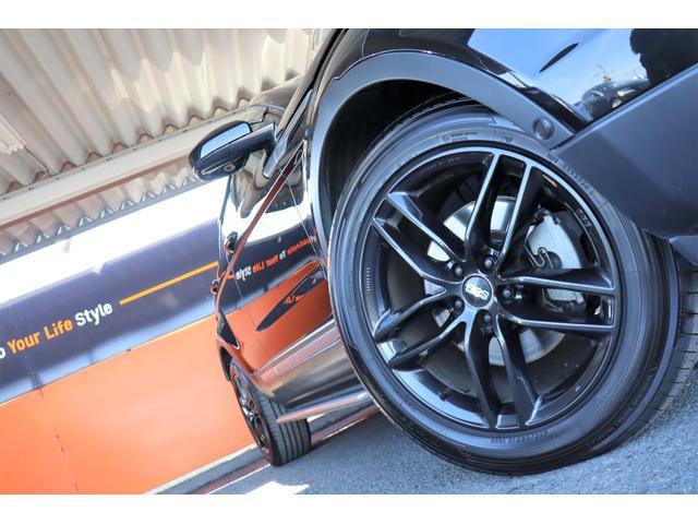 クールスタイル 4WD(3枚目)
