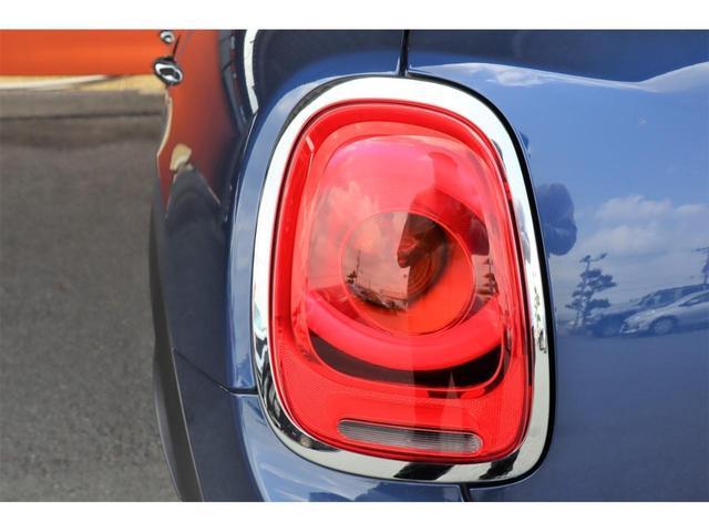 クーパー 1年保証付き・ナビ・ETC・LEDヘッド・15AW・ETC・Bluetooth・スマートキー・プッシュスタート・AUX・USB(10枚目)
