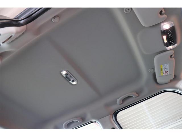 クーパー 1年保証付き・ナビ・ETC・LEDヘッド・15AW・ETC・Bluetooth・スマートキー・プッシュスタート・AUX・USB(30枚目)