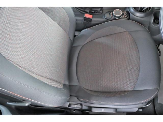 クーパー 1年保証付き・ナビ・ETC・LEDヘッド・15AW・ETC・Bluetooth・スマートキー・プッシュスタート・AUX・USB(37枚目)