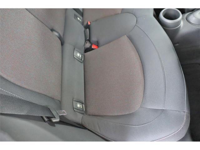 クーパー 1年保証付き・ナビ・ETC・LEDヘッド・15AW・ETC・Bluetooth・スマートキー・プッシュスタート・AUX・USB(39枚目)