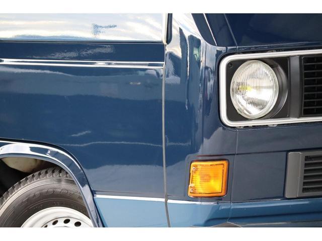 GL ・エンジンヘッド廻りOH済・社外サスペンション・サイドステップ・CD・ETC・バックカメラ内臓ルームミラー・ユピテルレーダー探知機(5枚目)