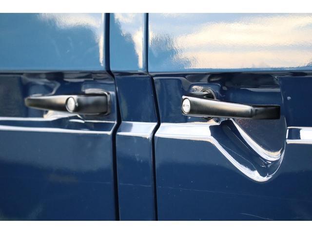 GL ・エンジンヘッド廻りOH済・社外サスペンション・サイドステップ・CD・ETC・バックカメラ内臓ルームミラー・ユピテルレーダー探知機(18枚目)