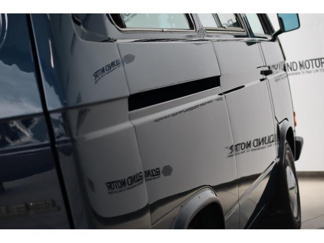 GL ・エンジンヘッド廻りOH済・社外サスペンション・サイドステップ・CD・ETC・バックカメラ内臓ルームミラー・ユピテルレーダー探知機(19枚目)