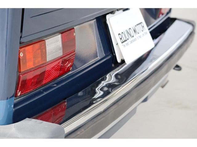 GL ・エンジンヘッド廻りOH済・社外サスペンション・サイドステップ・CD・ETC・バックカメラ内臓ルームミラー・ユピテルレーダー探知機(20枚目)