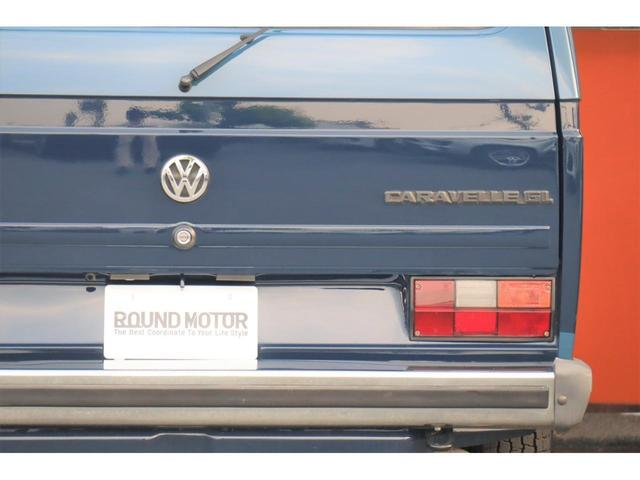 GL ・エンジンヘッド廻りOH済・社外サスペンション・サイドステップ・CD・ETC・バックカメラ内臓ルームミラー・ユピテルレーダー探知機(25枚目)