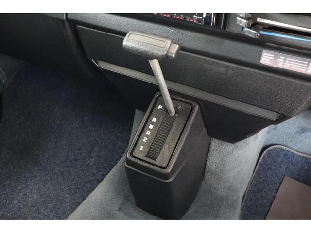 GL ・エンジンヘッド廻りOH済・社外サスペンション・サイドステップ・CD・ETC・バックカメラ内臓ルームミラー・ユピテルレーダー探知機(30枚目)