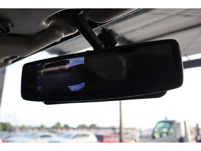 GL ・エンジンヘッド廻りOH済・社外サスペンション・サイドステップ・CD・ETC・バックカメラ内臓ルームミラー・ユピテルレーダー探知機(32枚目)