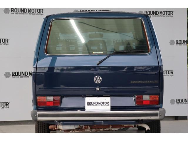 GL ・エンジンヘッド廻りOH済・社外サスペンション・サイドステップ・CD・ETC・バックカメラ内臓ルームミラー・ユピテルレーダー探知機(51枚目)