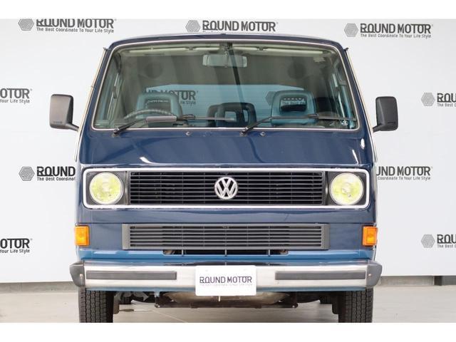 GL ・エンジンヘッド廻りOH済・社外サスペンション・サイドステップ・CD・ETC・バックカメラ内臓ルームミラー・ユピテルレーダー探知機(54枚目)