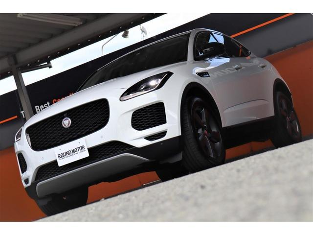 Sセンサリー・パフォーマンス・エディション 新車保証付 1オーナー・360カメラ・スマートキー・ETC・追従モード・LEDヘッドPシート・Pリアゲート・ハンドルヒーター・シートヒーター・黒革シート・衝突軽減B・Bluetooth・19AW(7枚目)