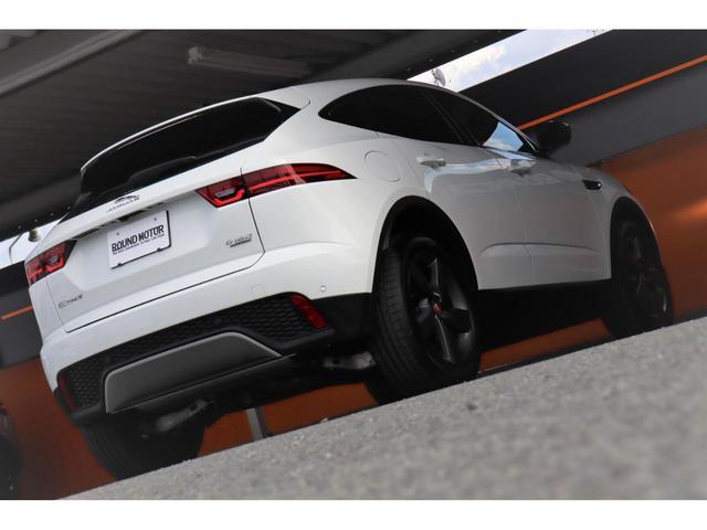 Sセンサリー・パフォーマンス・エディション 新車保証付 1オーナー・360カメラ・スマートキー・ETC・追従モード・LEDヘッドPシート・Pリアゲート・ハンドルヒーター・シートヒーター・黒革シート・衝突軽減B・Bluetooth・19AW(8枚目)