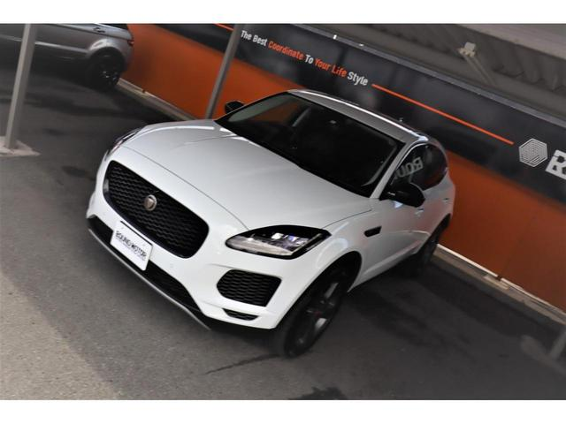 Sセンサリー・パフォーマンス・エディション 新車保証付 1オーナー・360カメラ・スマートキー・ETC・追従モード・LEDヘッドPシート・Pリアゲート・ハンドルヒーター・シートヒーター・黒革シート・衝突軽減B・Bluetooth・19AW(9枚目)