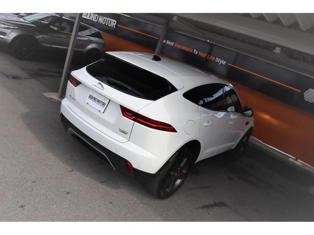 Sセンサリー・パフォーマンス・エディション 新車保証付 1オーナー・360カメラ・スマートキー・ETC・追従モード・LEDヘッドPシート・Pリアゲート・ハンドルヒーター・シートヒーター・黒革シート・衝突軽減B・Bluetooth・19AW(10枚目)