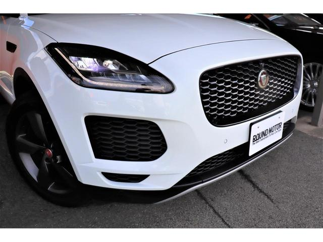 Sセンサリー・パフォーマンス・エディション 新車保証付 1オーナー・360カメラ・スマートキー・ETC・追従モード・LEDヘッドPシート・Pリアゲート・ハンドルヒーター・シートヒーター・黒革シート・衝突軽減B・Bluetooth・19AW(11枚目)