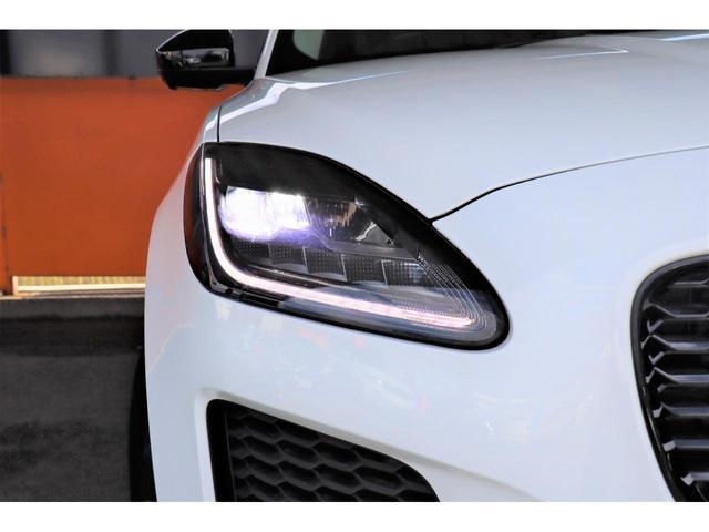 Sセンサリー・パフォーマンス・エディション 新車保証付 1オーナー・360カメラ・スマートキー・ETC・追従モード・LEDヘッドPシート・Pリアゲート・ハンドルヒーター・シートヒーター・黒革シート・衝突軽減B・Bluetooth・19AW(12枚目)