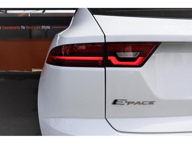 Sセンサリー・パフォーマンス・エディション 新車保証付 1オーナー・360カメラ・スマートキー・ETC・追従モード・LEDヘッドPシート・Pリアゲート・ハンドルヒーター・シートヒーター・黒革シート・衝突軽減B・Bluetooth・19AW(14枚目)
