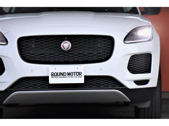 Sセンサリー・パフォーマンス・エディション 新車保証付 1オーナー・360カメラ・スマートキー・ETC・追従モード・LEDヘッドPシート・Pリアゲート・ハンドルヒーター・シートヒーター・黒革シート・衝突軽減B・Bluetooth・19AW(16枚目)