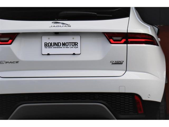 Sセンサリー・パフォーマンス・エディション 新車保証付 1オーナー・360カメラ・スマートキー・ETC・追従モード・LEDヘッドPシート・Pリアゲート・ハンドルヒーター・シートヒーター・黒革シート・衝突軽減B・Bluetooth・19AW(17枚目)