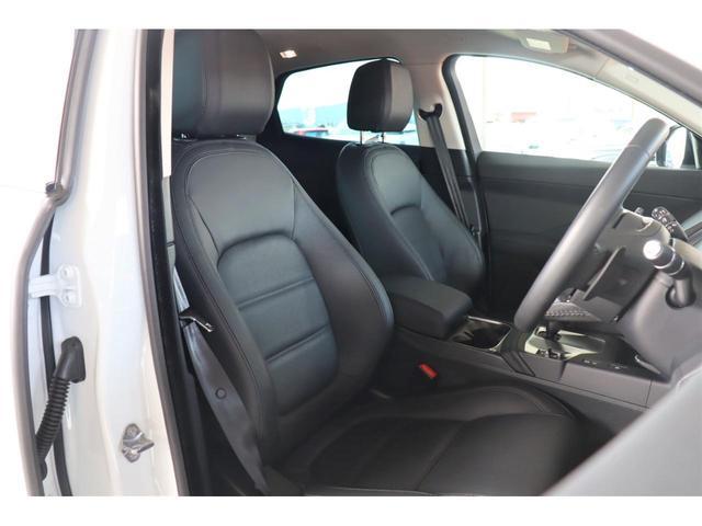 Sセンサリー・パフォーマンス・エディション 新車保証付 1オーナー・360カメラ・スマートキー・ETC・追従モード・LEDヘッドPシート・Pリアゲート・ハンドルヒーター・シートヒーター・黒革シート・衝突軽減B・Bluetooth・19AW(20枚目)