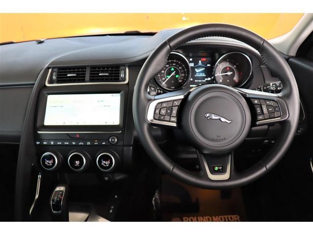 Sセンサリー・パフォーマンス・エディション 新車保証付 1オーナー・360カメラ・スマートキー・ETC・追従モード・LEDヘッドPシート・Pリアゲート・ハンドルヒーター・シートヒーター・黒革シート・衝突軽減B・Bluetooth・19AW(21枚目)