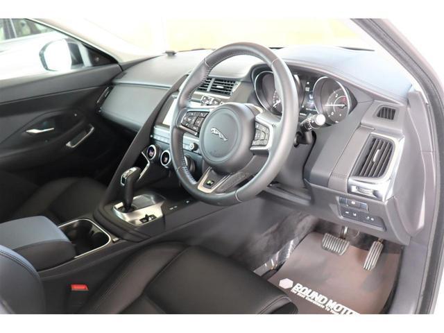 Sセンサリー・パフォーマンス・エディション 新車保証付 1オーナー・360カメラ・スマートキー・ETC・追従モード・LEDヘッドPシート・Pリアゲート・ハンドルヒーター・シートヒーター・黒革シート・衝突軽減B・Bluetooth・19AW(22枚目)