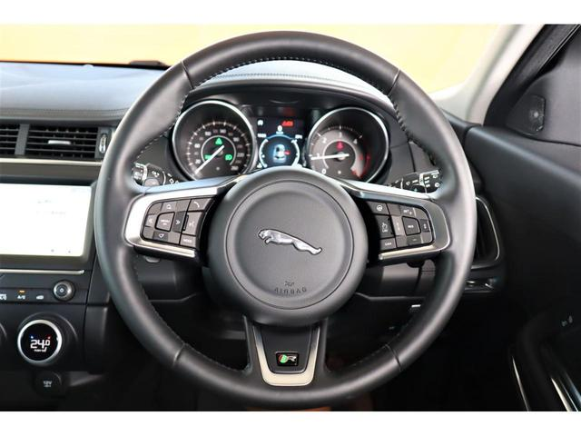 Sセンサリー・パフォーマンス・エディション 新車保証付 1オーナー・360カメラ・スマートキー・ETC・追従モード・LEDヘッドPシート・Pリアゲート・ハンドルヒーター・シートヒーター・黒革シート・衝突軽減B・Bluetooth・19AW(23枚目)